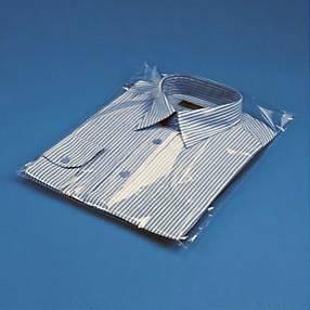 Foto de Bolsas de plástico de cierre adhesivo
