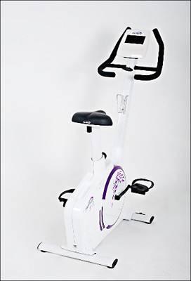 Foto de Bicicletas
