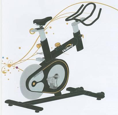 Foto de Bicicletas de alto rendimiento