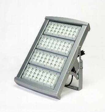 Foto de Luminarias de alumbrado