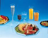 Foto de Cubiertos para alimentos