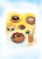 Foto de Envases para pastelería