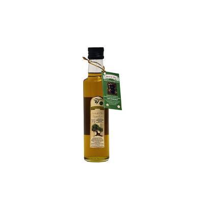 Foto de Aceites de oliva virgen extra picual