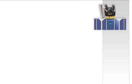 Foto de Lector de códigos de identificación solar