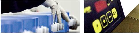 Foto de Gestión de la cadena de suministro para la industria farmacéutica