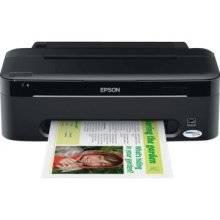 Foto de Impresoras inyección de tinta