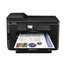 Foto de Impresoras multifunción