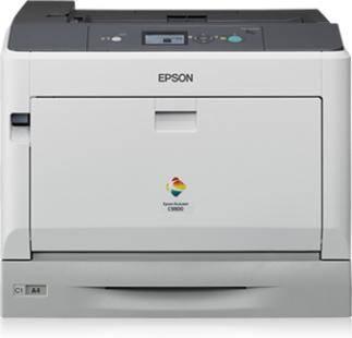 Foto de Impresoras laser