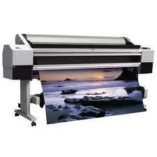 Foto de Impresoras gran formato