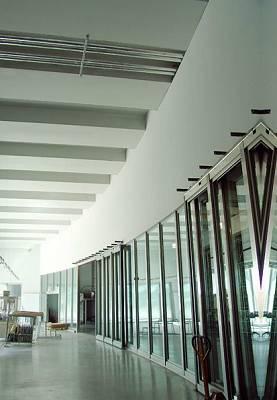 Foto de Sistemas para cubiertas