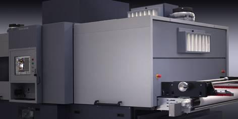 Foto de Impresoras para cerámica