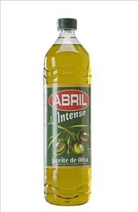 Foto de Aceites de oliva intenso