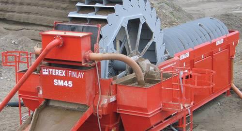 Foto de Sistemas de tratamiento de aguas residuales