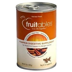Foto de Suplementos alimenticios digestivos