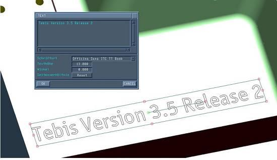 Foto de Software