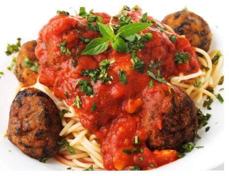 Foto de Bases culinarias