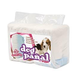 Foto de Pañales para perros