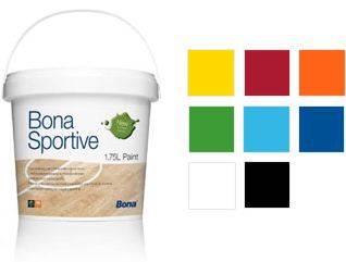 Foto de Sistemas de pintura de acrilato de PU