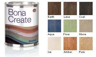 Foto de Tintes para madera