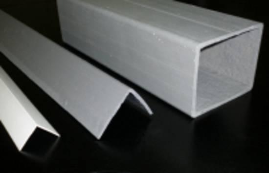 Perfiles para embalaje cayfi pl stico y caucho - Perfiles de plastico ...