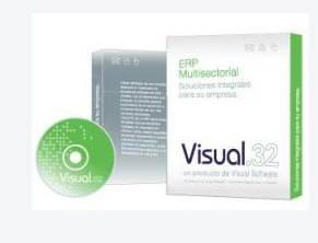 Foto de Software de control integral ERP multisectorial
