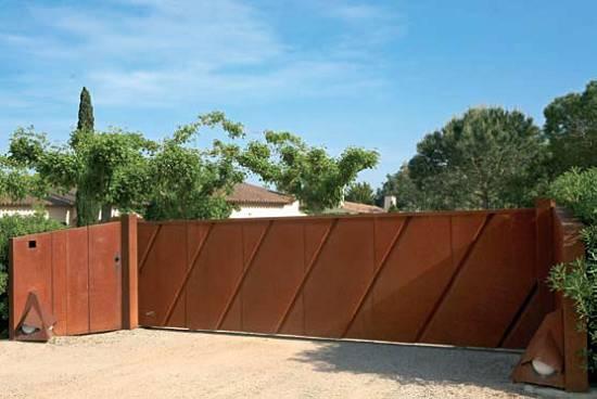 Foto de Puertas correderas y practicables