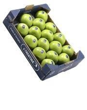 Foto de Embalajes manzanas hasta 3 kg