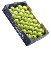 Foto de Embalajes manzanas hasta 8 kg