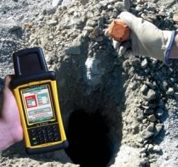 Foto de Equipos de identificación por radiofrecuencia