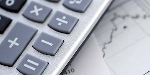 Foto de Soluciones de desmaterialización fiscal de facturas