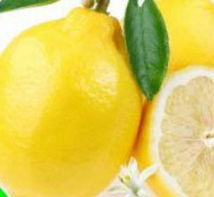 Foto de Limones
