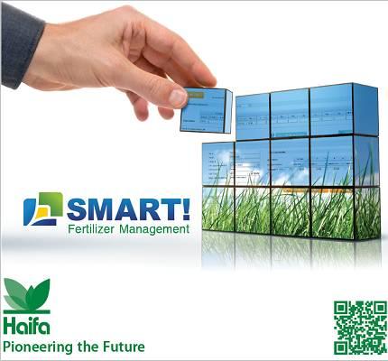 Foto de Software para fertilización