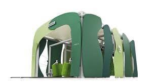 Foto de Túneles de lavado