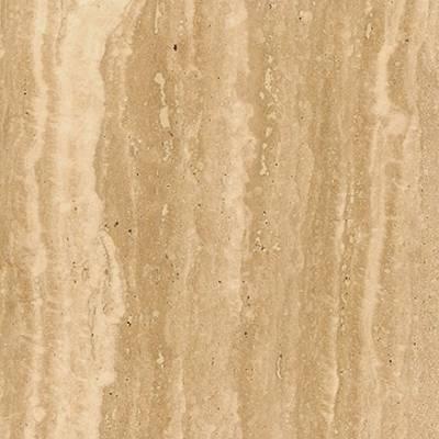 M rmol natur piedra travertino materiales para la for Marmol material de construccion