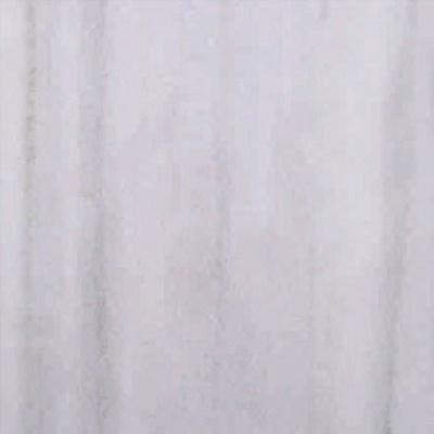 foto de mrmol blanco