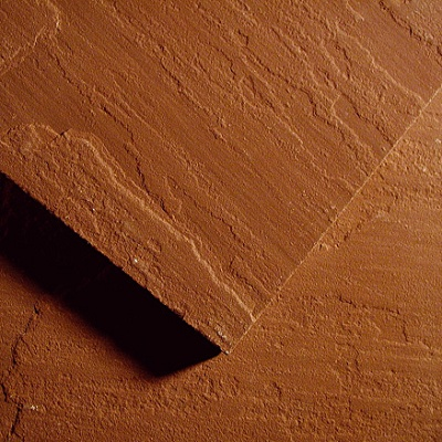 Areniscas de color tostado natur piedra mizar materiales for Color tostado pared
