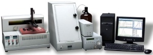Foto de Sistemas GPC de alta temperatura