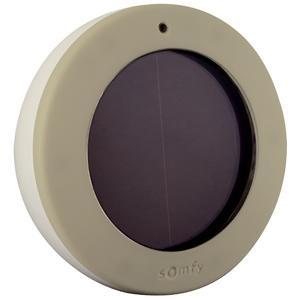Fotografia de Sensors de sol