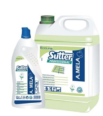Foto de Detergentes multiusos