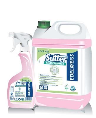 Foto de Detergentes desincrustantes