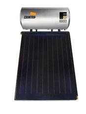 Foto de Equipos compactos solares