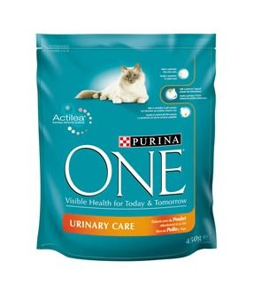 Purina ONE Indoor Cat Food Your indoor cat has different needs than her outdoor counterparts, and Purina ONE Indoor wet and dry cat foods provide need-specific purposeful nutrition for .