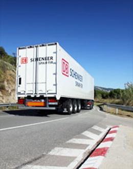 Foto de Servicio de aduanas