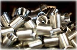Foto de Accesorios para tuberías
