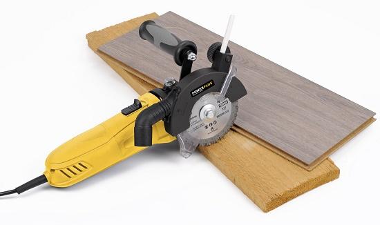 Sierras circulares powerplus dual saw madera sierras - Sierra para cortar madera ...