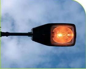 Foto de Estabilizadores - reductores de flujo luminoso