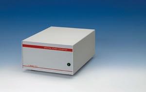 Foto de Analizadores de potencia basados en PC