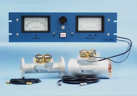 Foto de Sistemas de supervisión de equipos de radiodifusión