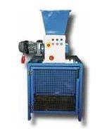 Foto de Trituradoras de residuos