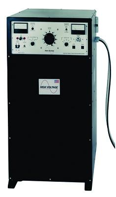 Foto de Detectores de fallos eléctricos